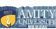 amity_logo