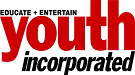 Yi_New_Logo