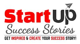 startup-success-stories